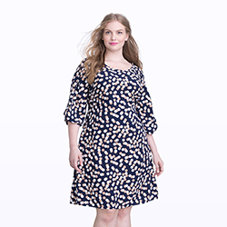 35e237bf92 Women s plus size dresses